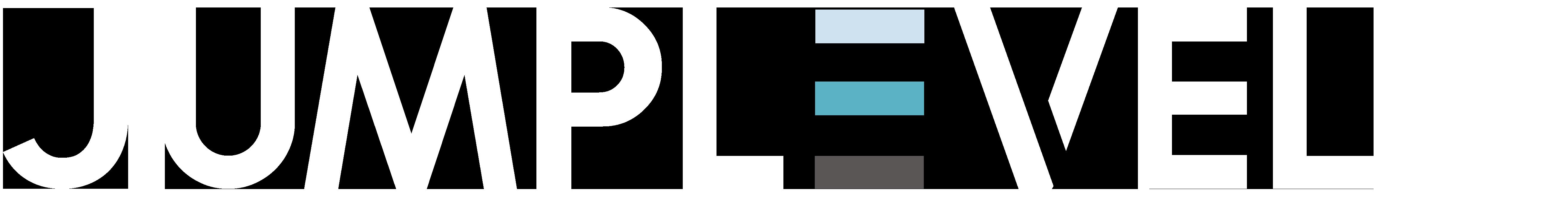 JUMPLEVEL logo transp 5250 links